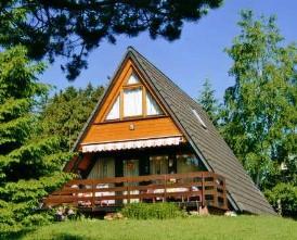 ferienhaus baden w rttemberg ferienhaus mieten. Black Bedroom Furniture Sets. Home Design Ideas