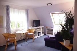 ferienhaus hamburg ferienhaus mieten ferienwohnung mieten skih tte mieten auf. Black Bedroom Furniture Sets. Home Design Ideas